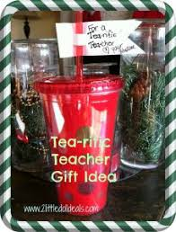 143 best gifts teacher images on pinterest teacher gifts