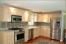 Wholesale Kitchen Cabinets Michigan - refacing old kitchen cabinets near me now cheap michigan ikea
