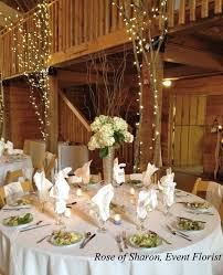 curly willow centerpieces the 28 best images about wedding table centrepieces on