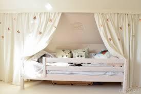 ikea schrã nke schlafzimmer de pumpink schlafzimmer romantisch gestalten