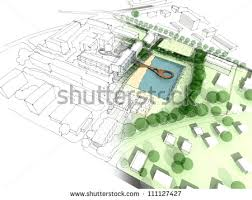 site plan stock images royalty free images u0026 vectors shutterstock