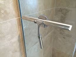 How To Keep Shower Door Clean How To Keep Your Glass Shower Doors Clean