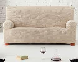 Stretch Sofa Covers by Bi Stretch Sofa Cover Las Vegas Sofacoversjm Co Uk