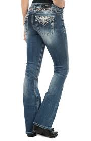collection of womens cowboy jeans best fashion trends and models