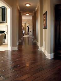 45 best hardwood floors images on homes kitchen and