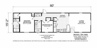 bedroom factory homes direct manufactured single wide floor plans