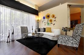 zebra living room set zebra living room decor ideas pictures black and white living room