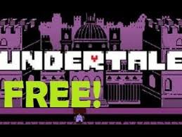 25 undertale download ideas undertail