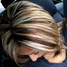 short cut tri color hair color for short haircuts short haircuts haircuts and shorts