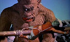 rip ray harryhausen the man who brought monsters to life