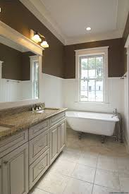 Renovation Bathroom Ideas Renovation Bathroom Ideas Small Level For Everyone