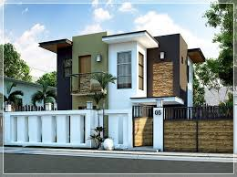 projects idea 13 modern house plans gallery houses pictures
