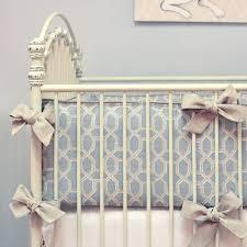baby bedding best baby decoration