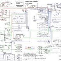 peugeot 206 kfw wiring diagram yondo tech