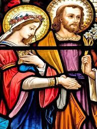 sacrement du mariage mariage chrétien principes du mariage catholique selon le