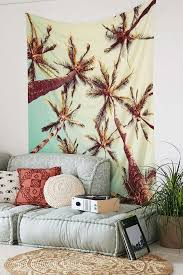 Wall Tapestry Bedroom Ideas 104 Best Tap That Tapestry Images On Pinterest Vivid Colors