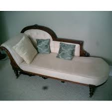 Fainting Sofa For Sale Fainting Couch 1920s Newfoundlandia Com