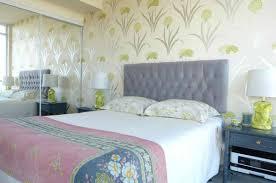 16 stunning bedroom wallpaper ideas that will transform your bedroom