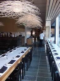 unique 10 slate restaurant interior design decoration of