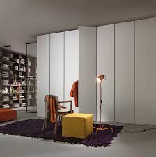 Cabine Armadio Ikea Prezzi by Armadi Total White Cose Di Casa