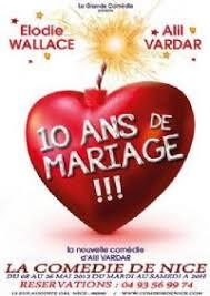 26 ans de mariage toutes publications tableau 6341 foxoo