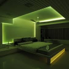 lime green and black bedroom surf bedroom decorating ideas lime green and black bedroom surf bedroom decorating ideas