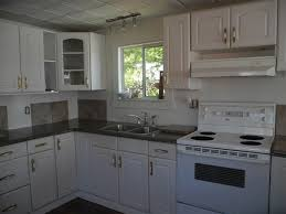 Kitchen Designers Sunshine Coast by 23 1413 Sunshine Coast Highway In Gibsons Gibsons U0026 Area