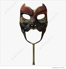 halloween mask online new halloween mask creepy clown head costume party fancy 9
