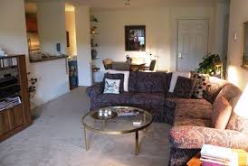 2 bedroom apartments in erie pa apartments springhill erie pennsylvania