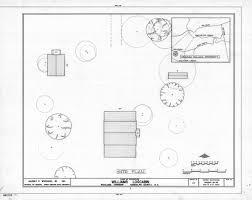 house site plan house site plan spurinteractive