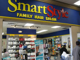 walmart hair salon coupons 2015 hairstyle hairstyle walmart hair salon smartstyle reviews