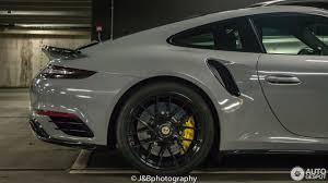 mahogany metallic gt3 rennlist discussion forums porsche 991 porsche 991 turbo s mkii 5 january 2017 autogespot porsche