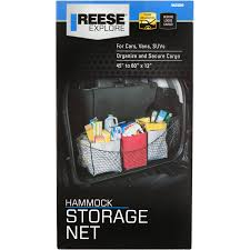 Patio Umbrella Net Walmart by Reese Carry Power Hammock Cargo Net Walmart Com