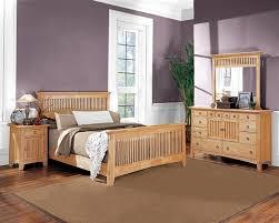 guest bedroom paint colors marceladick