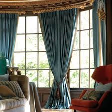 Drapes For Formal Living Room U2013 Living Room Design Inspirations