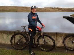 dhb cycling dhb blok prism softshell thermal jacket best