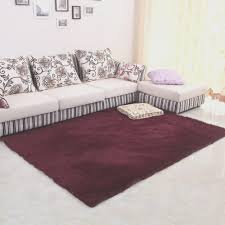 living room living room carpet for sale home interior design