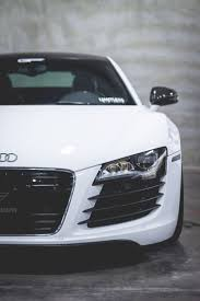 9 best audi workshop service repair manual downloads images on
