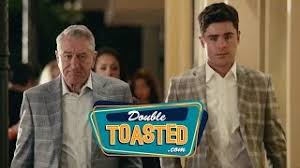 magic mike xxl double toasted get hard double toasted video review music jinni