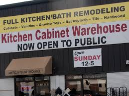 Surplus Warehouse Kitchen Cabinets by Kitchen Cabinet Warehouse U2013 Kitchen And Decor