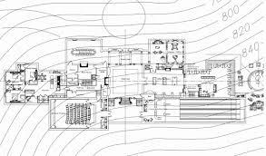 mansion home floor plans 48 inspirational photos of mega mansion floor plans home house