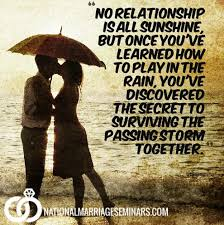 wedding quotes unknown 138 best marriage images on marriage