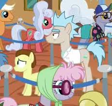 My Little Pony Know Your Meme - sanchez my little pony friendship is magic know your meme