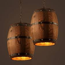 Chandelier Making Supplies Living Room Amazing Discount With Led Bulb 3light1light Wood