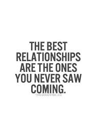 wedding quotes destiny 30 quotes for him relationships relationship quotes and