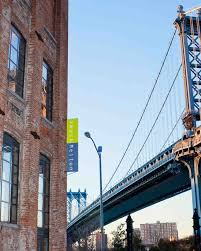 Brooklyn Wedding Venues Brooklyn Bridge Wedding Venues Tbrb Info
