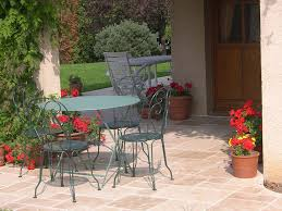 terrasses et jardin terrasses et jardins marbrerie