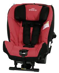 pink kid car axkid minikid rear facing car seat 9 25 kg axkid car seats