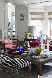 Home Design Blogs The Inspired Room Voted Readers U0027 Favorite Top Decorating Blog