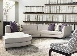 Modern Furniture Ct by Leather Furniture In New Caanan Greenwich U0026 Westport Ct